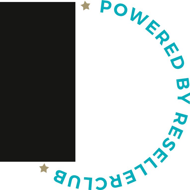 CTRLF5 summit 2019